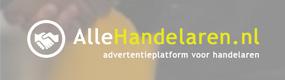 Advertentieplatform handelaren
