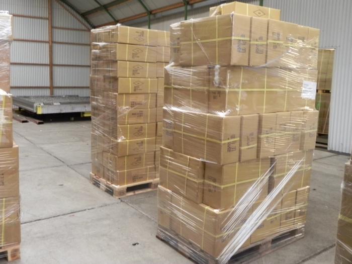 Partij Strandtassen : Import export transport werldwijd partijhandel en