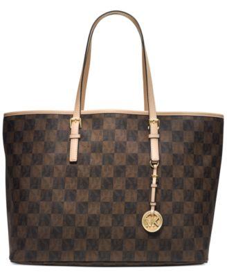 Groothandel tassen dames