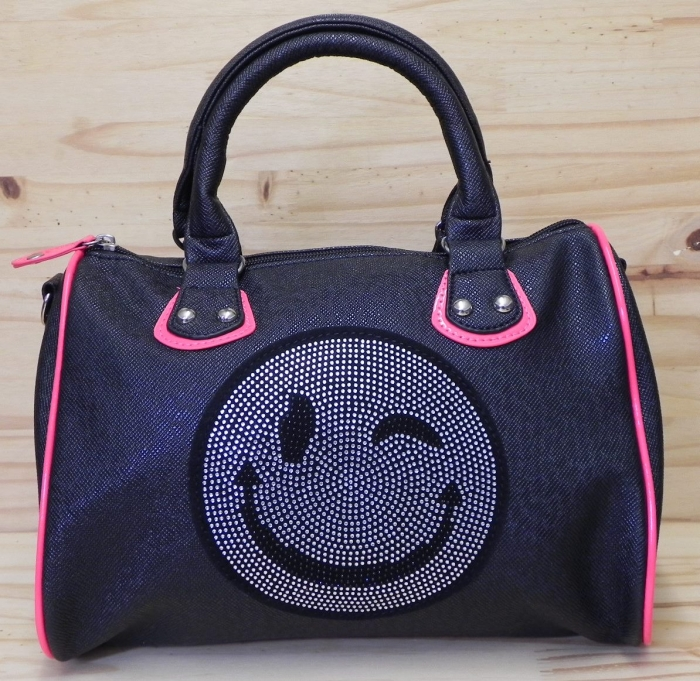 Partij Rieten Tassen : Luxe partij tassen back to school partijhandel en