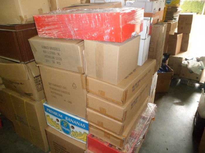 Partij Tassen Te Koop : Diverse mix pallets te koop partijhandel en groothandel