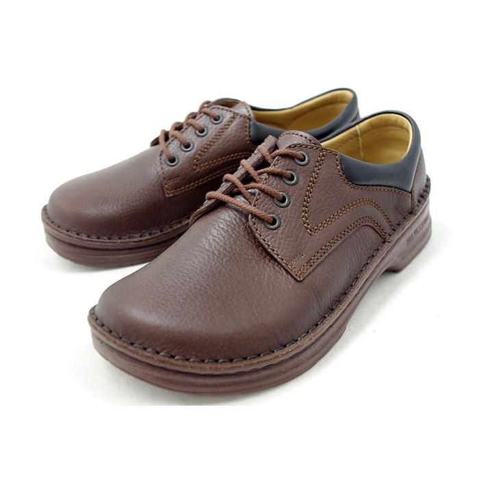 Partij Strandtassen : Verkocht partij birkenstocks footprints schoenen
