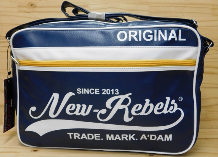 Tassen Groothandel Amsterdam : Weekend deal tassen met korting partijhandel en