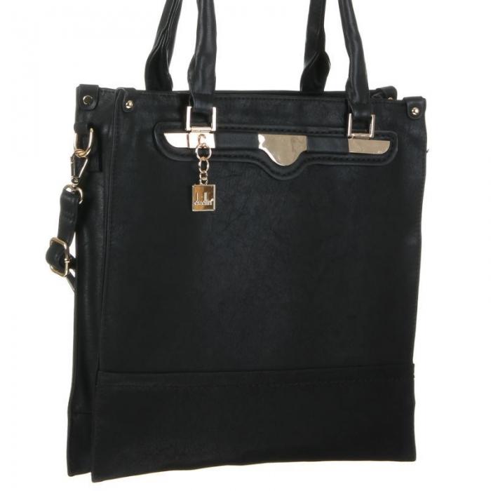 Luxe Schoudertassen : Luxe schoudertassen leverbaar in kleuren partijhandel