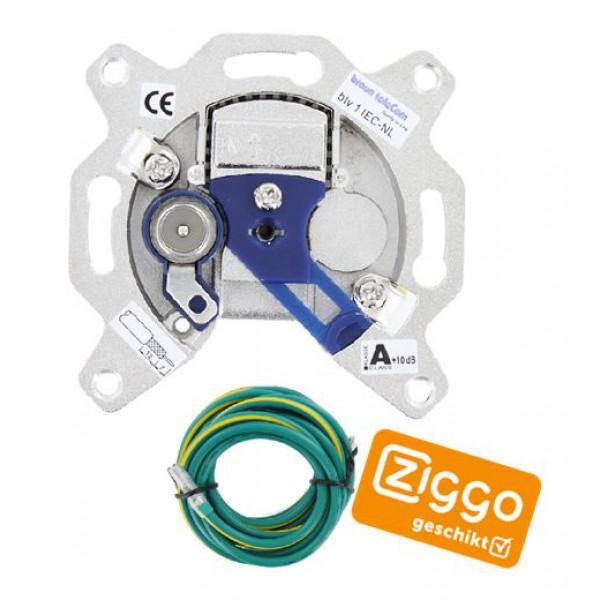 Gembird Cablexpert USB AM/microBM 5P 1m Purple CC-mUSB2pe1m