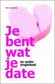 PartijHandelaren.nl